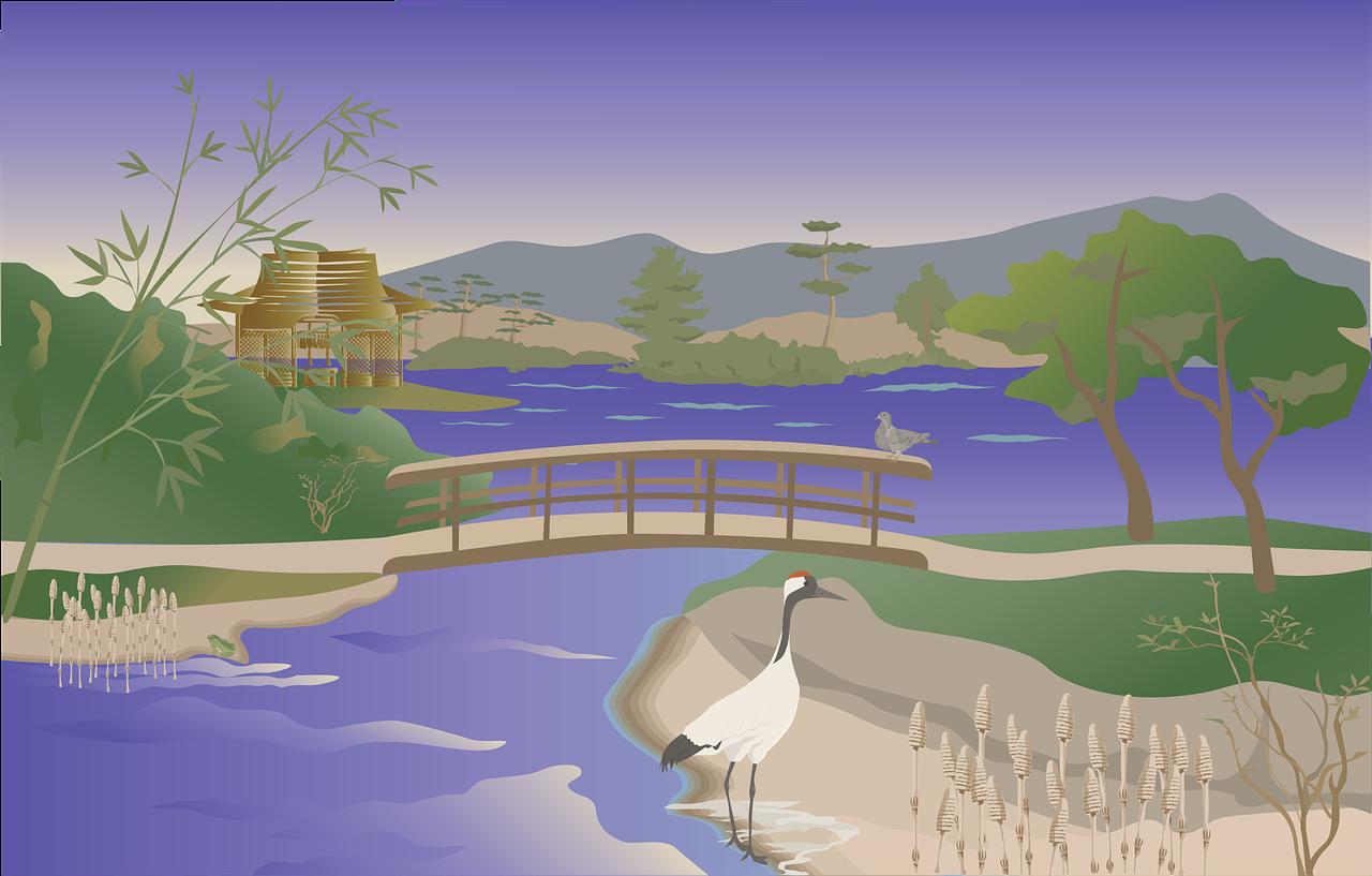 pond-3046592_1280