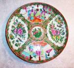 susan's plate