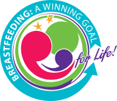 wbw2014-logo-hd
