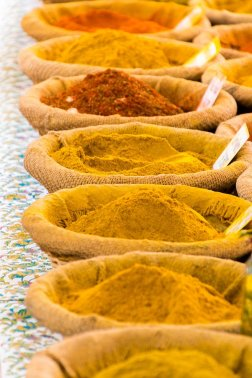 spices-2591559_1280